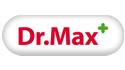 Logo_DrMax