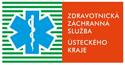 logo_zzs